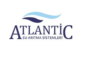 Atlantik Su Arıtma Sistemleri