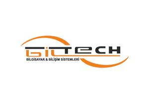 Biltech Bilgisayar