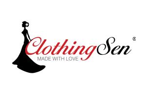Clothing Sen