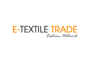 E Tekstile Trade