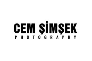 Cem Şimşek Photography