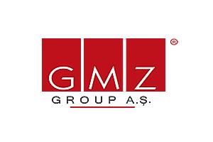 GMZ Şirketler Grubu