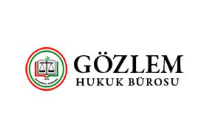 Gözlem Hukuk Bürosu