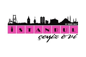 İstanbul Çeyiz Evi