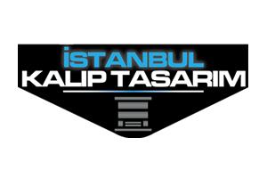 İstanbul Kalıp Tasarım