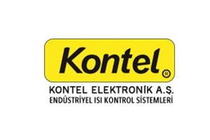 Kontel Elektronik