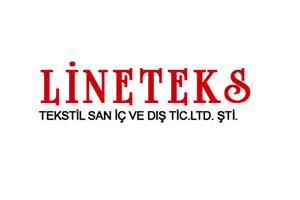 Lineteks