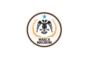 Marca Magnum