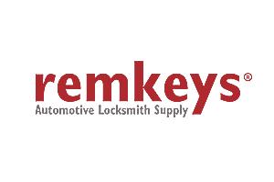 Remkeys