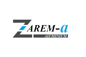 Zarem-a Aluminium
