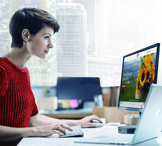web tasarım, kurumsal web tasarım, istanbul web tasarımı, kurumsal web tasarımı, web sitesi tasarımı, sentez bilişim.